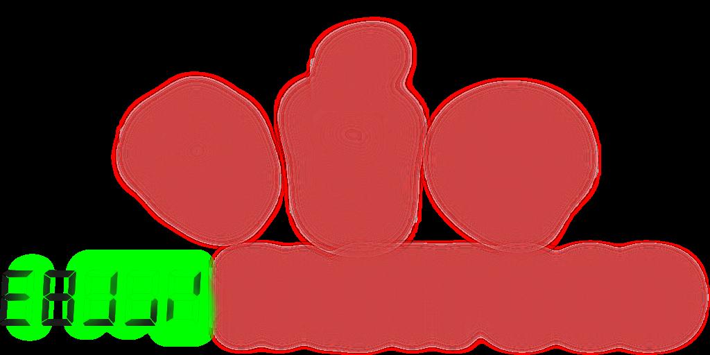 logo-fastfood.png