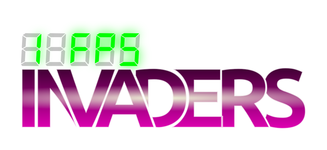 logo-invaders.png