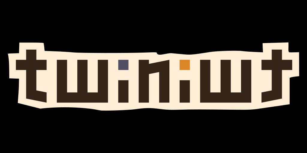 logo-twiniwt.png